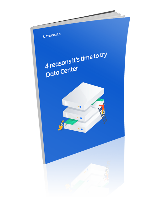 4 reasons it is time to try data center_v2