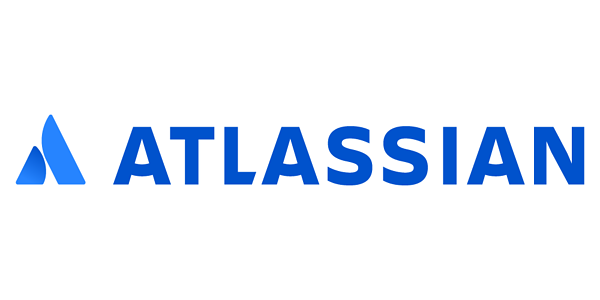 Atlassian Logo - Products page