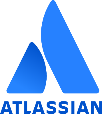 Atlassian-vertical-blue@2x-rgb