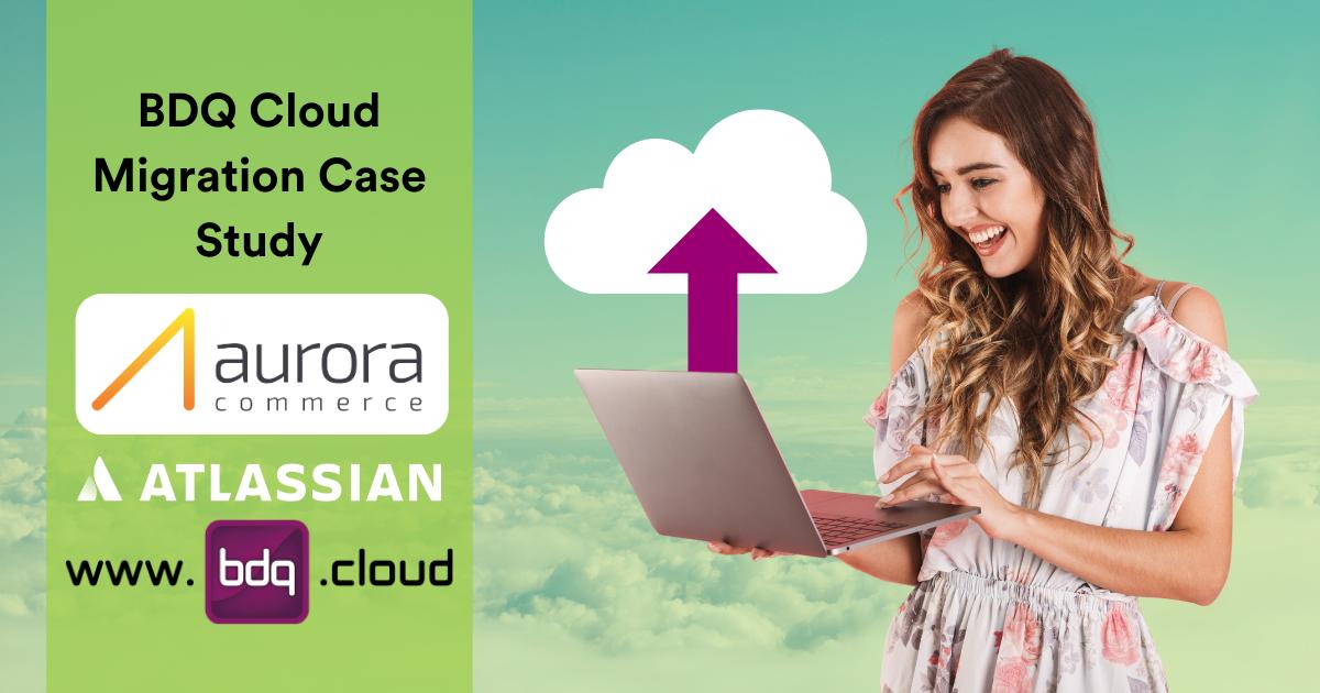 Aurora Commerce Case Study (1)