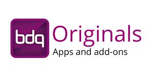 BDQ Originals