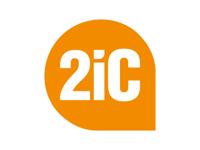 2ic-logo-360x270-1