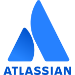 Server/Data Center vs Atlassian Cloud