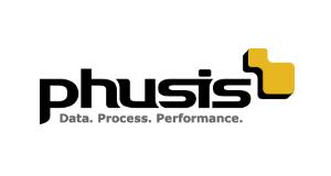 phusis