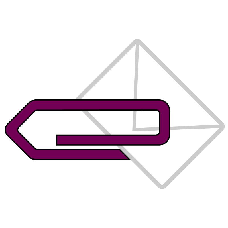 EEASD Logo 800x800 white background