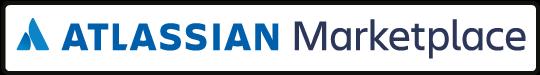 marketplace-gradient-blue-cmyk-button