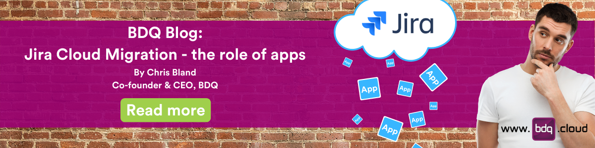 Jira Cloud Migration - the role of apps banner (1)