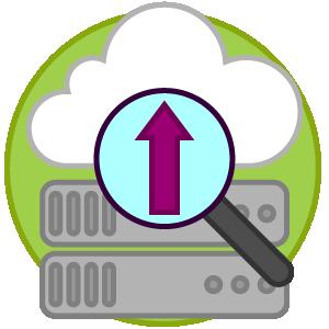 Migration Analyst app logo (idea) - 300x300