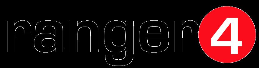 Ranger4 logo