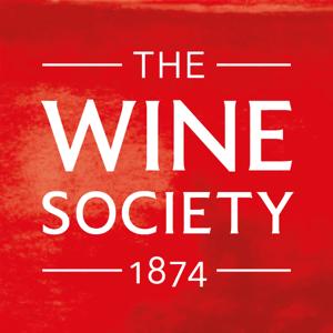 TWS-Logo-567x567