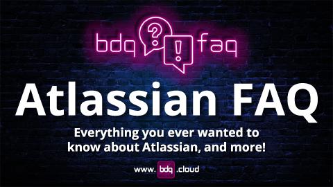 atlassian-faq-480x270-(1)
