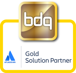 atlassian-gold-solution-partner-square-white-bg
