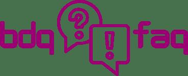 bdq-faq-icon-purple-390x155