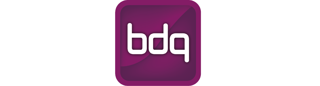 bdq_logo_colour_white_text_rastarized