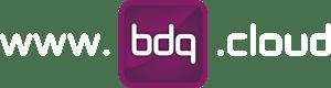 bdq_logo_colour_white_text_rastarized