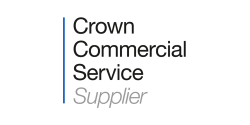 ccs-logo-300x150