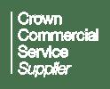 ccs-logo-white-300x150