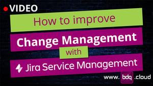 change-management-video