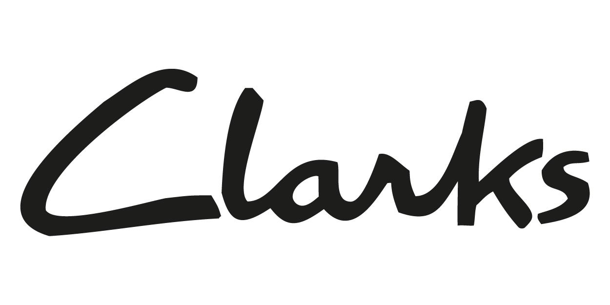 clarks_300x150