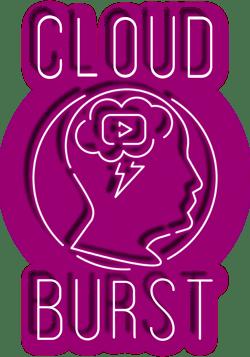 cloud-burst-neon-1920x1080