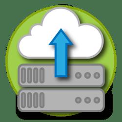cloud-migration-services-w-shadow-300x300(3)