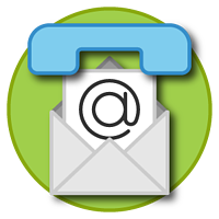 contact-us-icon-300x300-(1)