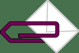 eeasd-icon