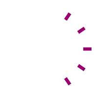 free-consultation-purple-bg-300x300