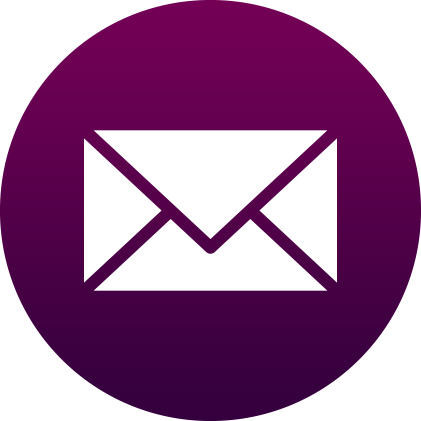 icon-mail