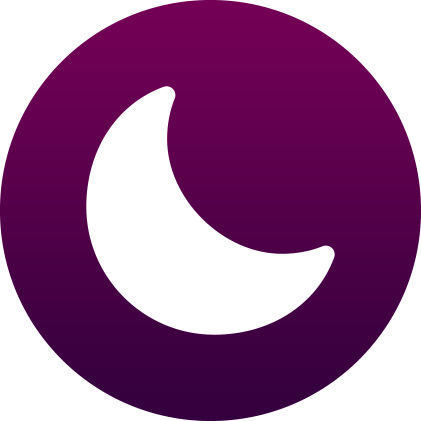 icon-moon