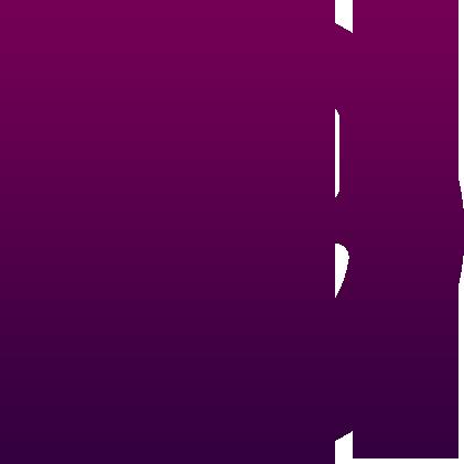 icon-roll-forward