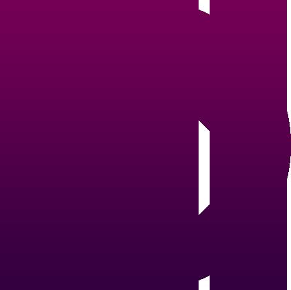 icon-tag