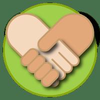 partners-icon-300x300