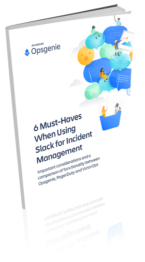 six_must_haves_when_using_slack_for_incident_management