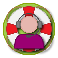 support-icon-300x300