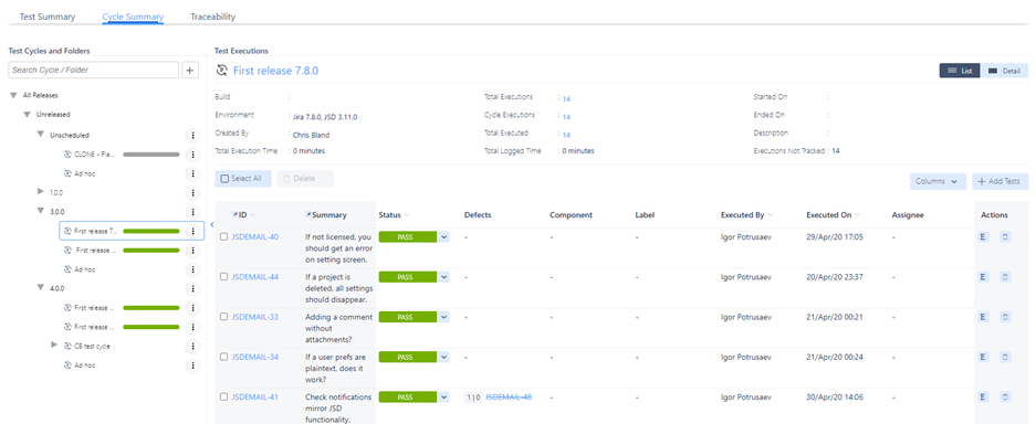 test-automation-and-zephyr-for-jira-example-test-cycle