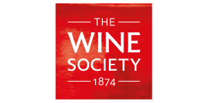 the-wine-society-300x150