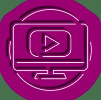 videos-neon-800x800