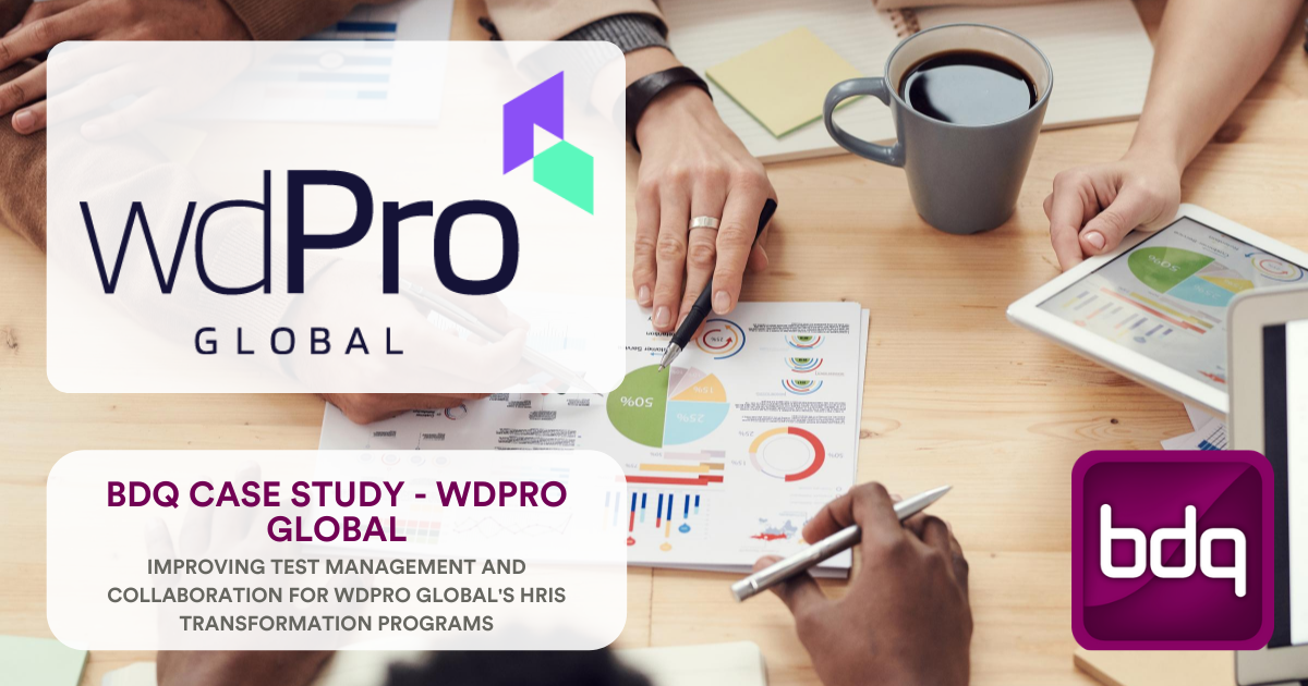 wdPro Global Case study - Featured image