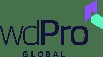 wdPro global