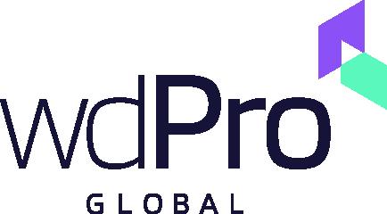 wdpro-logo-header