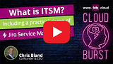 what-is-itsm-video-link-320x180