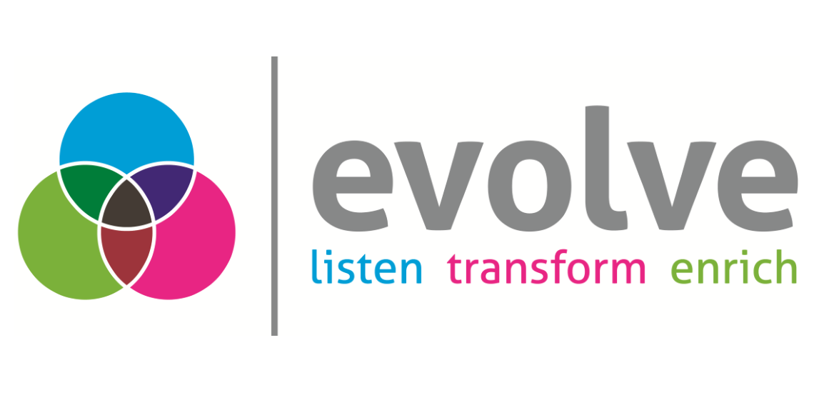 Evolve case study