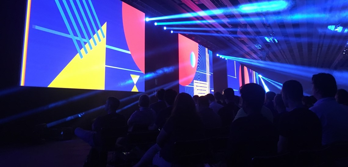Atlassian Summit 2018 – What news for customers?