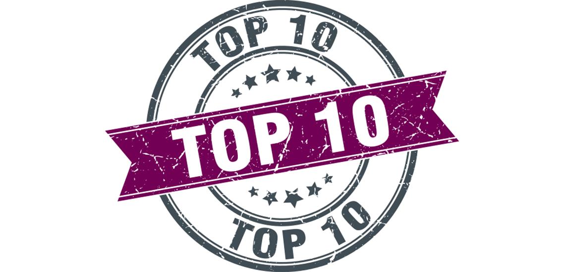 Top ten JIRA tips!