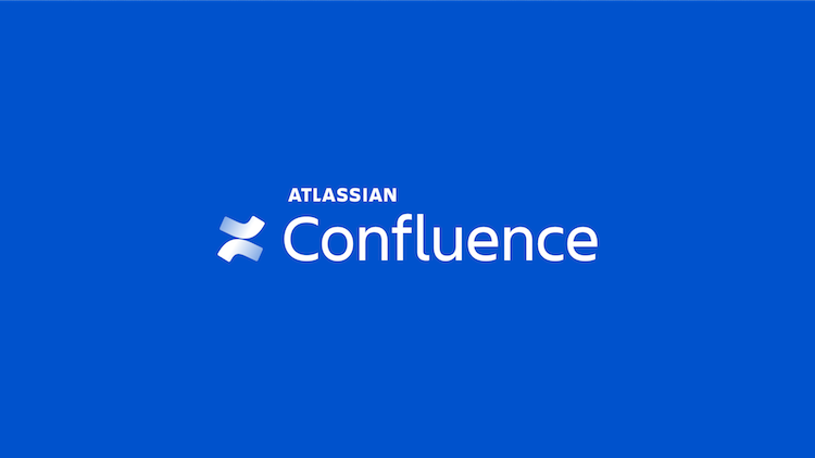 Confluence Security Advisory