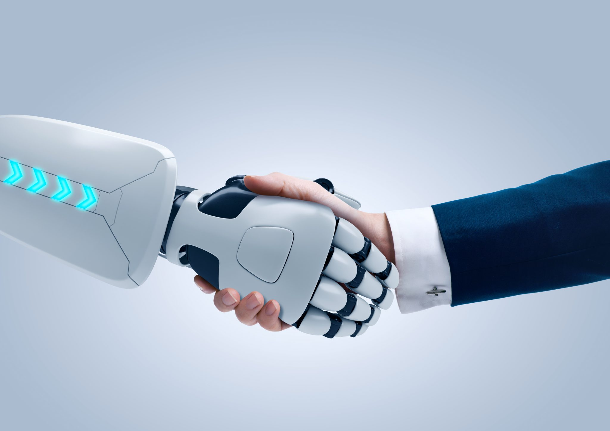 What is RPA and how it can help you?